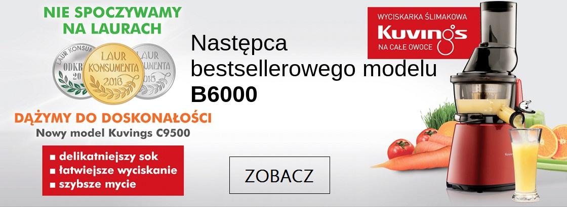 banener_c9500